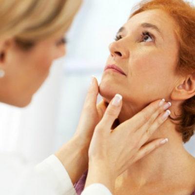 10 Enfermedades del Sistema Linfático Humano y Su Tratamiento