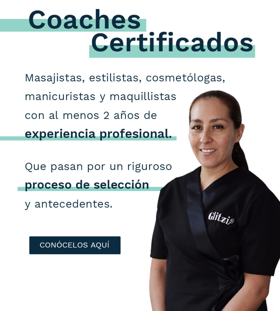 https://glitzi.com.mx/coaches