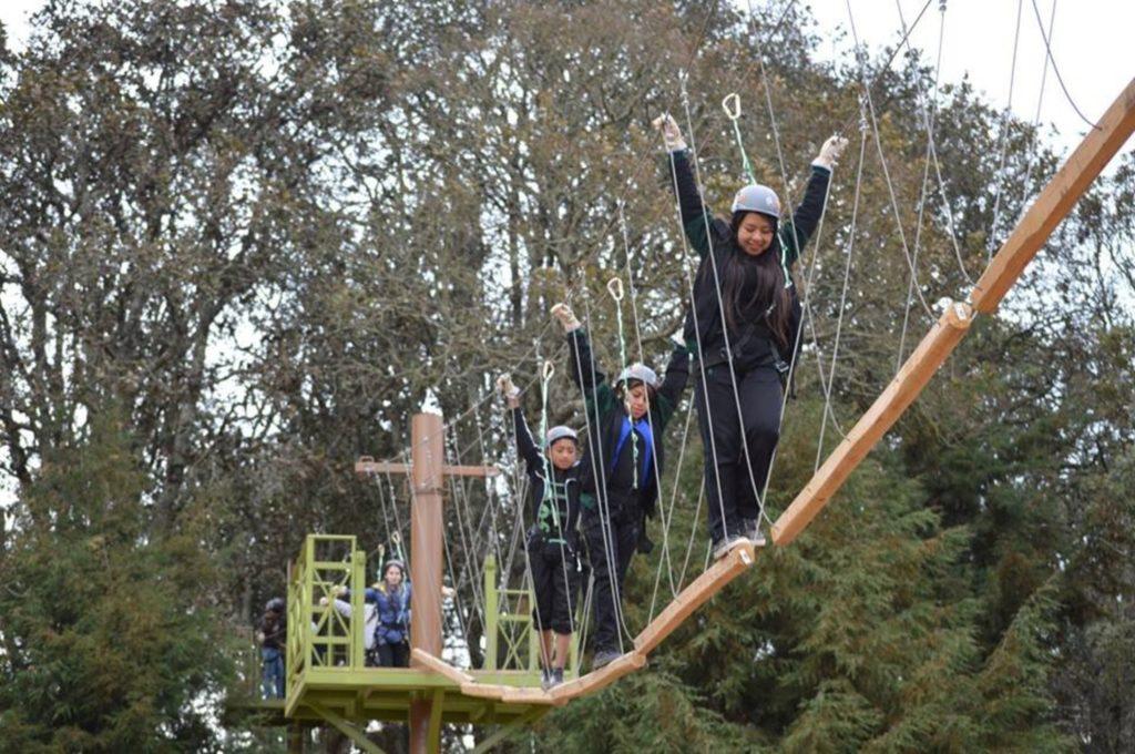 ¿Qué hacer en Querétaro con niños-amealco-actividades en familia
