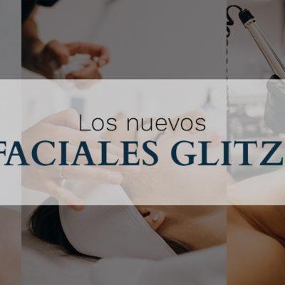 Innovación en Limpieza Facial Profunda y Spa Glitzi