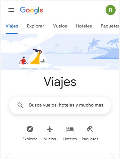 guia de viaje de Google Querétaro