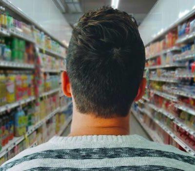 Consejos de alimentación y nutrición durante la cuarentena