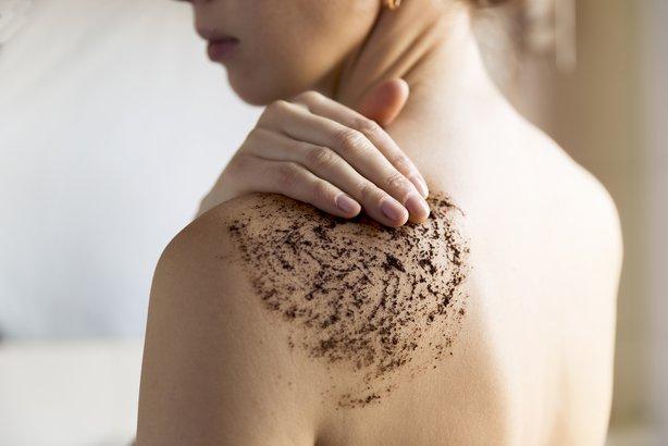 como relajarse eb casa- tratamiento de piel