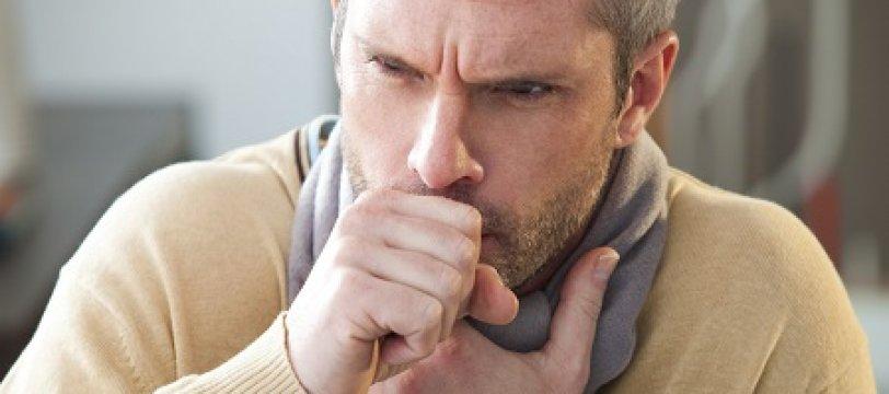 medicamentos para la tos