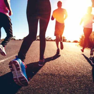 Pedicure Para Deportistas Evita Lesiones (mas consejos para runners)