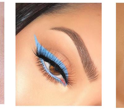 Maquillaje con Cubrebocas | Resalta tu Ojos y Cuida tu Piel y Boca