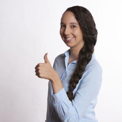 Nuevas maneras en que RRHH cuida el bienestar de sus empleados