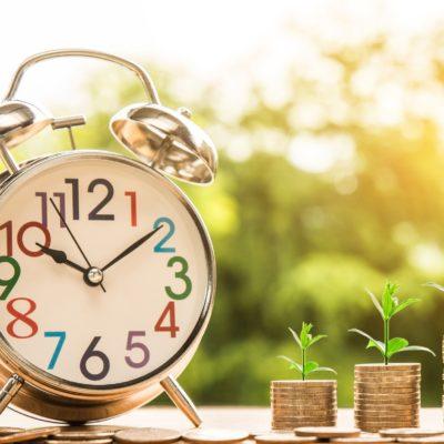 Salario mensual o quincenal, ¿qué es mejor?