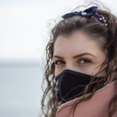 5 tips de belleza para prevenir el maskne