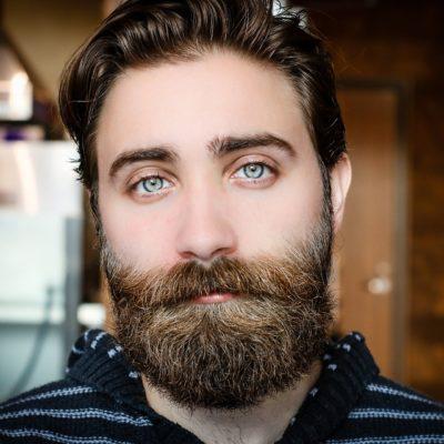 Tips para crecimiento de barba