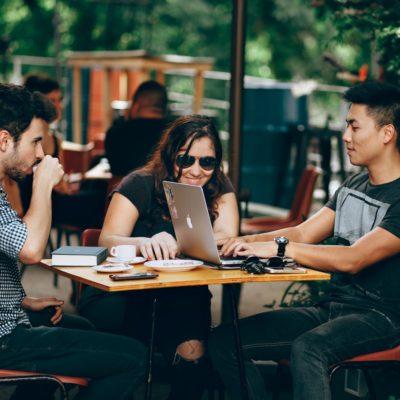 Beneficios que buscan los millennials en el trabajo