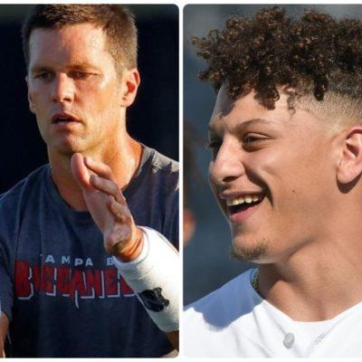 Super Bowl: !4 estilos que hacen touchdown!