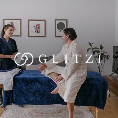 Beneficios de recibir un masaje en el trabajo