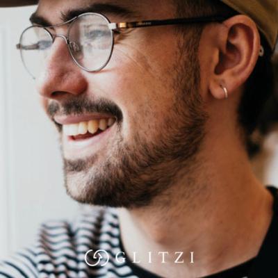 Barbería a domicilio: Como arreglar la barba si te sale muy poca