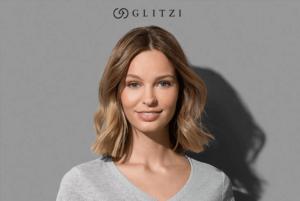 estilos con cabello corto