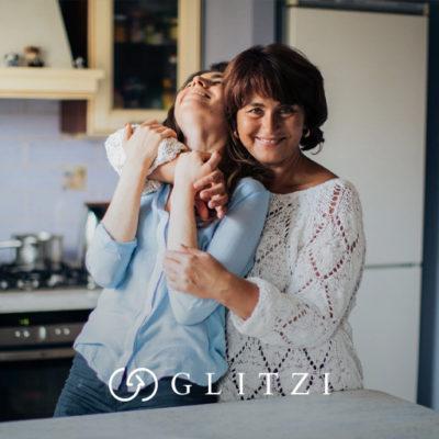 Día de la familia: Fortalece lazos con estas 3 ideas