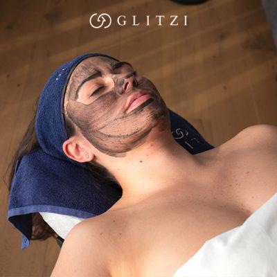 Facial profundo: tratamiento infalible contra el acné