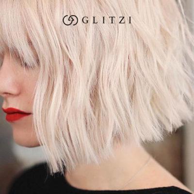 Cortes de pelo para mujer: 3 tendencias de verano