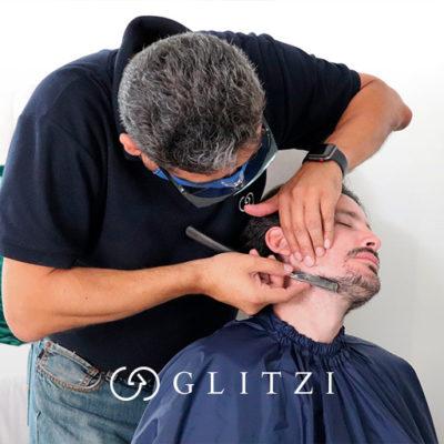 Consejos Para Hombres: Cómo rasurar perfectamente barba y bigote