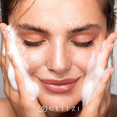 Consejos para cuidar la piel antes y después del maquillaje
