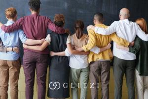Lealtad en colaboradores