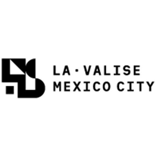 Hotel La Valise